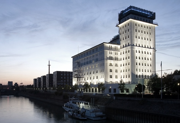 unique projects IT Unternehmen Duisburg, schnell, zuverlässig, IT-Service, IT-Security