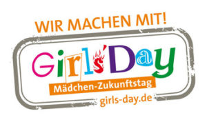 unique projects girlsday