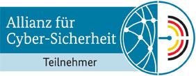 unique projects IT Unternehmen Duisburg, Allianz für Cyber-Sicherheit Teilnehmer, schnell, zuverlässig, IT-Service, IT-Security unique projects Duisburg Helpdesk Systemhaus IT Computer NRW EDV Service Anbieter