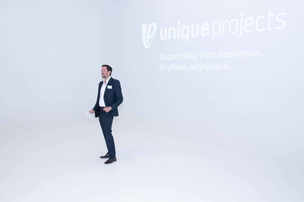 unique projects IT Unternehmen Duisburg, Helpdesk, Sicherheit, Netzwerk, schnell, zuverlässig, IT-Service, IT-Security