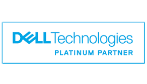 dell emc technologies platinum partner