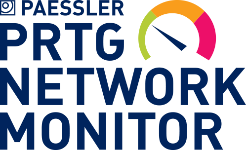 Paessler PRTG Network Monitor unique projects IT Unternehmen Duisburg, schnell, zuverlässig, IT-Service, IT-Security unique projects Duisburg Helpdesk Systemhaus IT Computer NRW