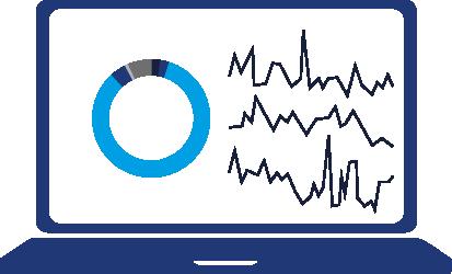 Netzwerk Monitoring IT Unternehmen Duisburg