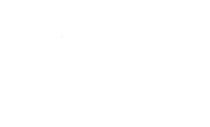 netzwerk monitoring it paessler