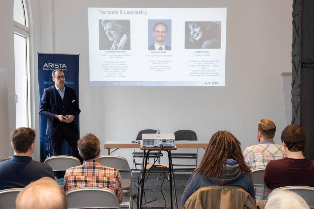 Systemhaus Helpdesk IT unique projects Duisburg EDV Service Anbieter