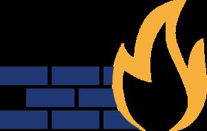 unique projects IT Unternehmen Duisburg, Helpdesk, Server, Support, Security, Service Anbieter