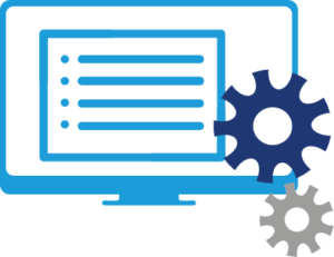 Screen Qualitaet Engineering